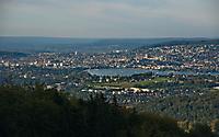2011_23