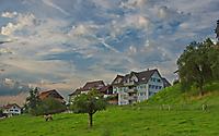 Best of 30km 2012_26