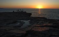 Fuerteventura_11