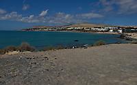 Fuerteventura_13