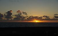 Fuerteventura_19