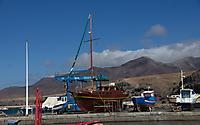 Fuerteventura_22
