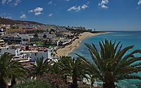 Fuerteventura_23