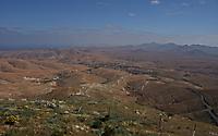 Fuerteventura_25
