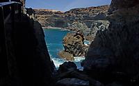 Fuerteventura_30