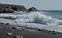 Fuerteventura_32