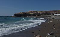 Fuerteventura_33