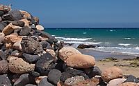 Fuerteventura_4