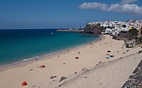 Fuerteventura_8