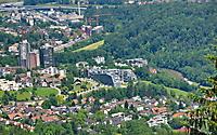 MTB Uetliberg_35
