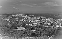 Sardinien_34