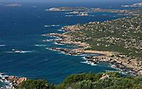 Sardinien_35