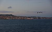 Sardinien_38
