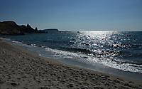 Sardinien_49