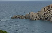 Sardinien_4