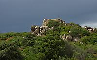 Sardinien_5