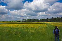 Vatertag 2012_1