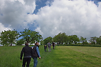 Vatertag 2012_4