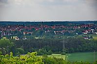 Vatertag 2012_6