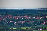 Vatertag 2012_8
