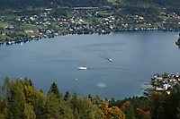 Wörther See_17
