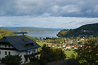 Wörther See_20