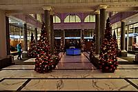 Christmas time_13