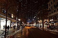 Christmas time_15