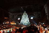 Christmas time_16